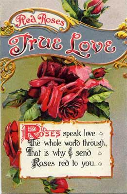1true_love