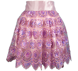 Sparkle_pink_front