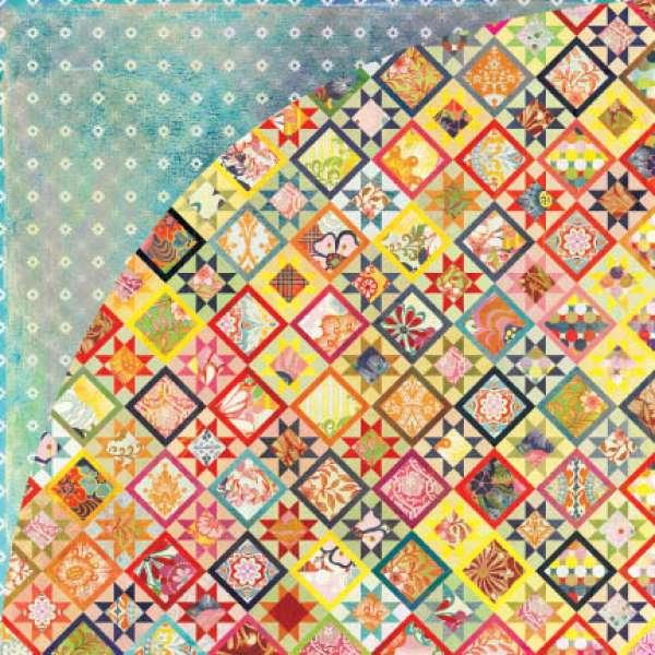 JUN_1808_crazy_quilt