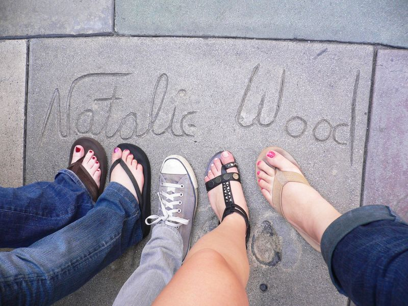 Hollywood 809 10