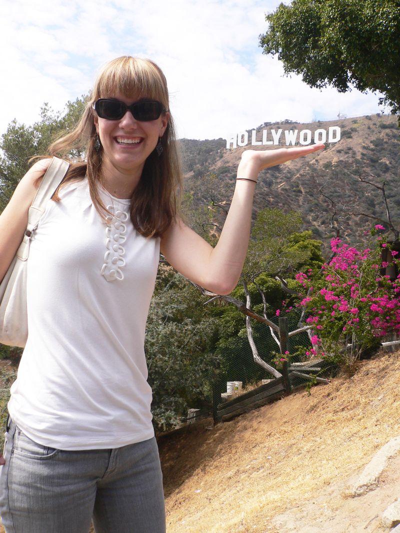Hollywood 809 2