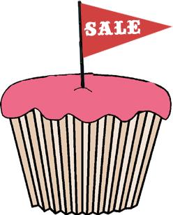 Cupcake_sale copy