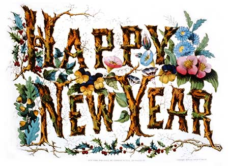 Happy-new-year-currier-ives_450px