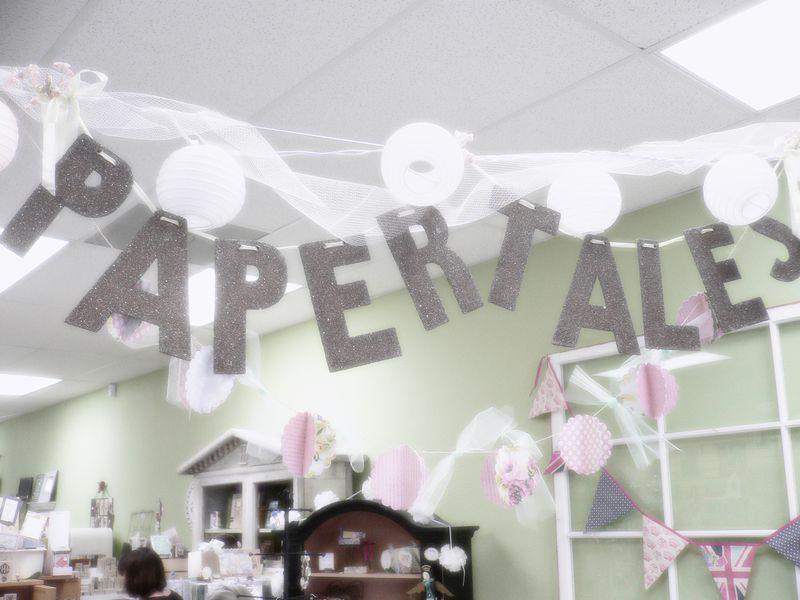 Paper Tales 2011 6