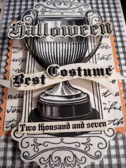 Best_costume