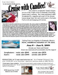 Cruisewithcandice07