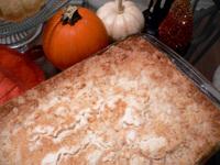 Pumpkin_crumble