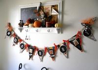 Merry_halloween_banner