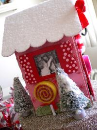 Christmas_cabin_3