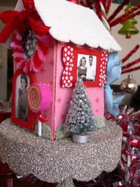 Christmas_cabin_4
