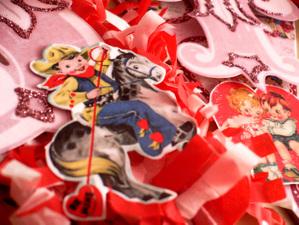 Vintage_valentines_day_peek