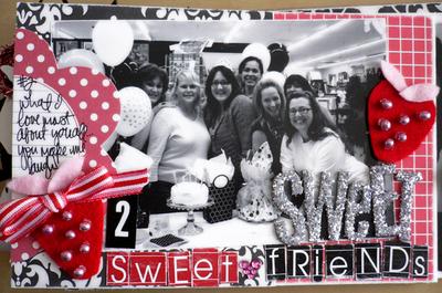 Sweet_friends_2