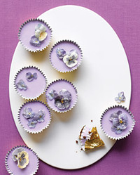 Mld102591_0507_cupcakes_l