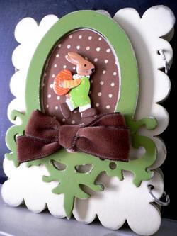 Easter_mini_book