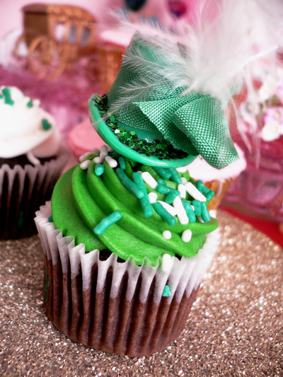 St_pattys_hat_toppers_3