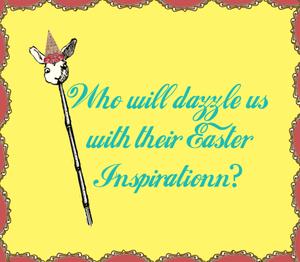 Easter_designer_copy_2