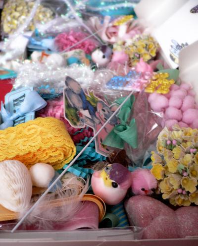 Easter_embelli_kit