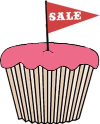 Cupcake_sale_copy