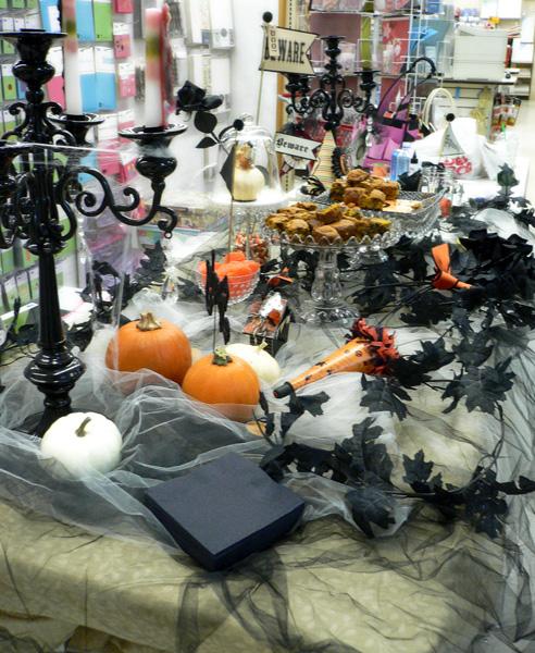 Halloween_joys_class_2