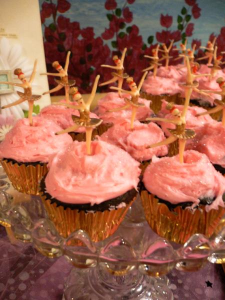 Lly_cupcakes_2